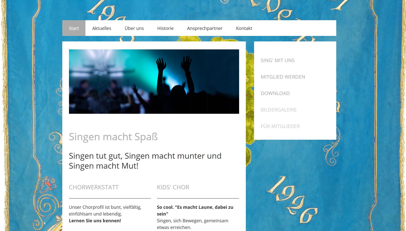 liederkranz-adelberg.de